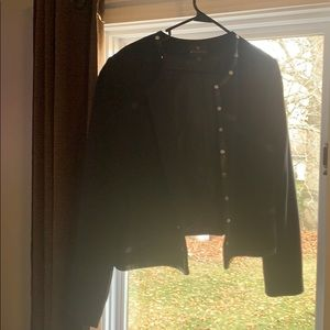 Worthington jacket XL